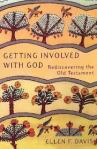Ellen Davis Book